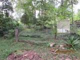 609 Forest Circle - Photo 39