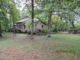 609 Forest Circle - Photo 41