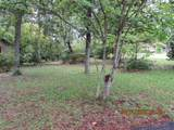 609 Forest Circle - Photo 42