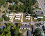 1003 Franklin Loop - Photo 4