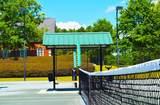 Lot O-42 Schoolhouse Lane - Photo 10