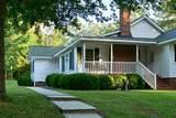 619 Kimball Pond Road - Photo 3