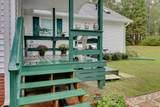 619 Kimball Pond Road - Photo 34