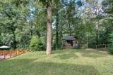 864 Hickory Ridge Road - Photo 30