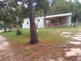 2724 Edgefield Hwy - Photo 1