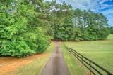 110 Fox Lea Trail - Photo 66