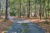 110 Fox Lea Trail - Photo 7
