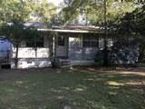 1118 & 1120 Adams Avenue - Photo 1