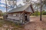 190 Saw Pine Drive - Photo 42