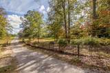 190 Saw Pine Drive - Photo 45