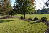 186 Foxhound Run Road - Photo 27