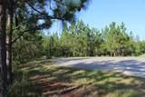Lot 11-7 Barrington Farms Drive - Photo 14