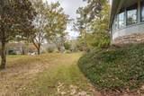 132 Troon Way - Photo 33
