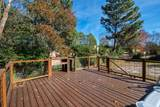 2276 Pine Log Road - Photo 23