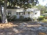 1618 North Carolina Avenue - Photo 1
