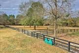 120 Honey Ridge Lane - Photo 33