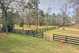 120 Honey Ridge Lane - Photo 6