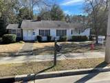 5306 Springfield Road - Photo 1
