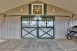 428 Hopeland Farm Drive - Photo 43