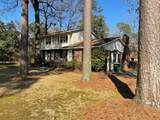650 Powderhouse Road - Photo 14