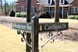 2161 Cardigan Drive - Photo 5