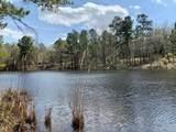 125 Golden Pond Court - Photo 28