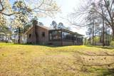 2115 Poplar Road - Photo 3