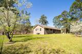 2115 Poplar Road - Photo 39