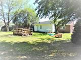13940 Church Street - Photo 7