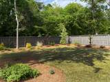 1029 Cooper Place Drive - Photo 25
