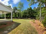 1029 Cooper Place Drive - Photo 27