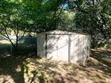 220 Gayle Avenue Nw - Photo 12