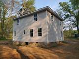 636 Pine Log Road - Photo 5
