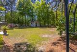 125 Springwood Drive - Photo 2