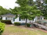 523 and 601 Pine Street E - Photo 1