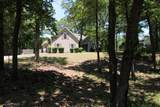 229 Old Tory Trail Road - Photo 18