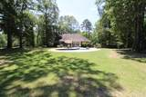 229 Old Tory Trail Road - Photo 19
