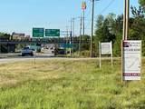 TBD Columbia Hwy N - Photo 14