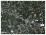 TBD Airco Blvd - Photo 4