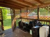 127 Piney Heights Road - Photo 12