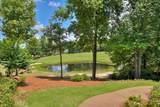 248 Winged Elm Circle - Photo 56