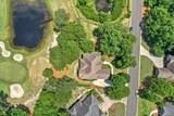 248 Winged Elm Circle - Photo 62