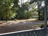 200 Hidden Oak Lane - Photo 4
