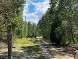 474 Water Oak Drive - Photo 1