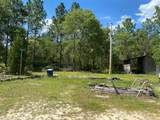 474 Water Oak Drive - Photo 3