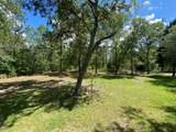 474 Water Oak Drive - Photo 4