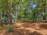 Lot 8A Wexford Mill Drive - Photo 11