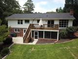 632 Sandhurst Place Sw - Photo 27