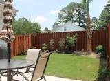 2 Hobcaw Court - Photo 14