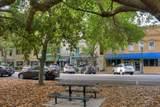 324 Park Avenue Se - Photo 35